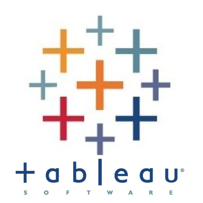 understand how to connect to tableau server