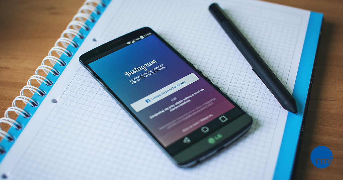 7 Kick-Ass Tips for Surviving Instagram's Algorithm Update