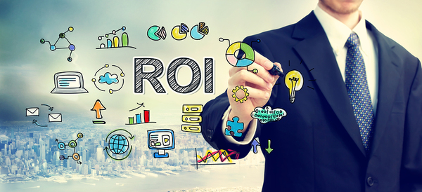 3 Tips for Determining the ROI of Your Content Marketing Efforts