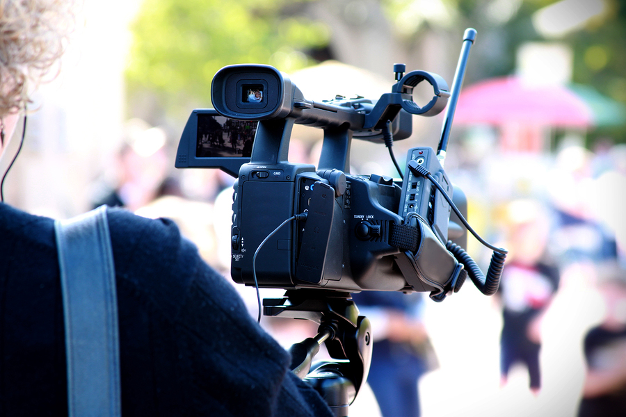 The Role of Video in Your Content Marketing Strategy