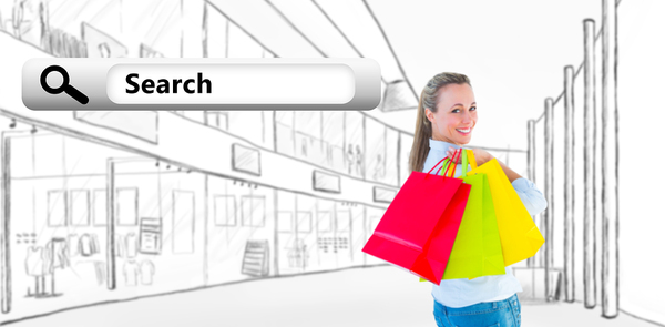 Should You Add Consumer Shopping Engines to Your Marketing Strategy?