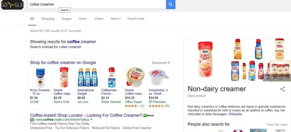 The Top Benefits of Using Google Product Listing Ads (PLAs) for Your Ecommerce Business