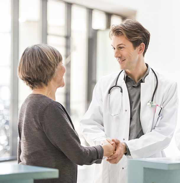 The Power of Personality in Your Healthcare Marketing