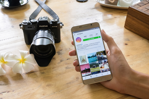 What Healthcare Marketers Should Know About Instagram Comments Changes