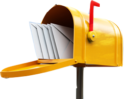 Part 5: Direct Mail in Healthcare-How to Reap the Benefits While Staying Compliant