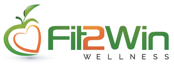 RMI Chief Ken Robbins to Serve on Advisory Board of Fit2Win Wellness, LLC.