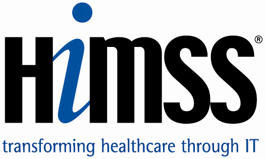 HIMSS 2017 Ushers In A New Era For Healthcare Marketing