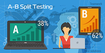 A/B Testing Methodology