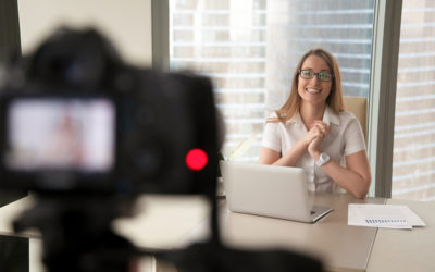 6 Hacks for Video Marketing Success